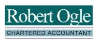Robert Ogle Chartered Accountants