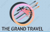 THE GRAND TRAVEL