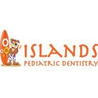 Islands Pediatric Dentistry