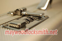 Maywood Locksmith