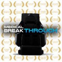 Medical Breakthrough Massage Chair Complaints