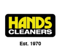 Hands Cleaners Ltd