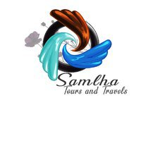 Samlha Tours And Travels