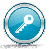 Chagrin Falls Locksmiths
