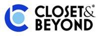 Closet and Beyond Company