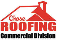 Chase Commercial Roofing