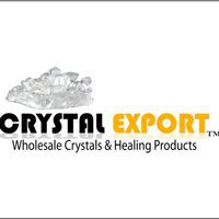 Crystal Export India