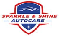 Sparkle and Shine Auto Care