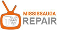 Mississauga TV Repair