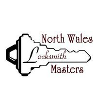 North Wales Locksmith Masters
