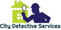 City Detective Services