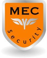 MEC Security