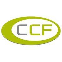 CCF Autopflege Shop