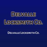 Delvalle Locksmith Co.