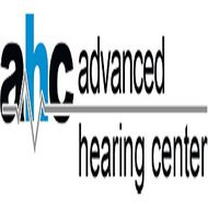 Advanced Hearing Center - Upper West Side