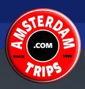 Amsterdam Trips Llc