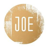 Joe Lounge London
