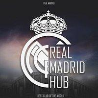 Real Madrid Hub