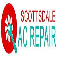 AC Repair Scottsdale