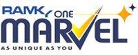 Ramky One Marvel - Ramky Estates & Farms Ltd