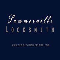 Summerville Locksmith