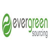 Evergreen Sourcing Ltd.