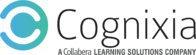Cognixia