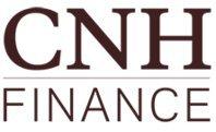 CNH Finance CA