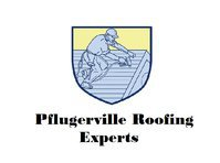 Pflugerville Roofing Experts