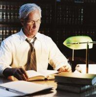 Lawyers In London