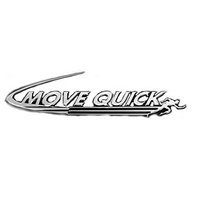 Move Quick Inc
