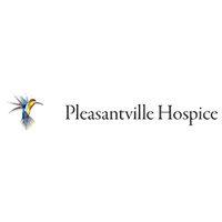 Pleasantville Hospice