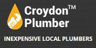 Plumber Croydon