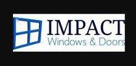IWD WINDOWS & DOORS CORPORATION