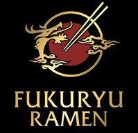 Fukuryu Ramen