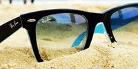Rayban Oakley Sunglasses Sale