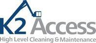 K2 Access