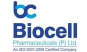 Biocell Pharmaceuticals Private Limited