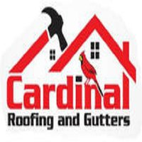 Cardinal Roofing and Gutters - Roanoke