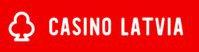 Casino Latvia
