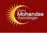 Astrologer Mohandas