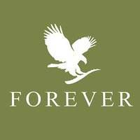 Shop Forever Living Products