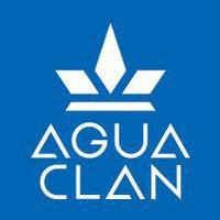 Aguaclan