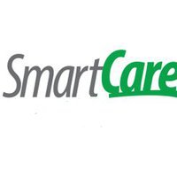 Smart care Mobile service center