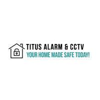 Titus Alarm & CCTV