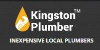 Plumber Kingston