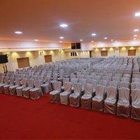 Majestic Auditorium Event Halls Calicut