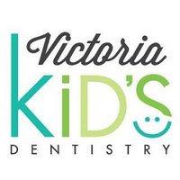Victoria Kids Dentistry