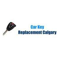 Car Keys Replacement Calgary