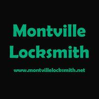Locksmith Montville